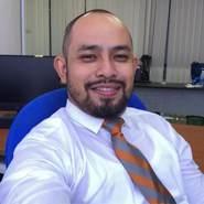 clintonf809226's profile photo