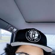 maxwells963362's profile photo
