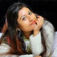 payel306937's profile photo