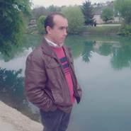 sousal465834's profile photo