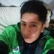 jhonnyt164843's profile photo