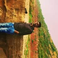 krishnag616995's profile photo