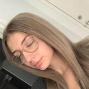 lilthh's profile photo