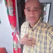 rafaelm672398's profile photo