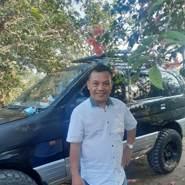 sudarman5's profile photo