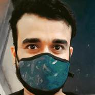 ankit417824's profile photo