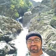 soroush808008's profile photo