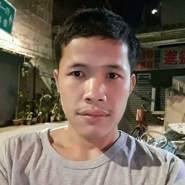 somphanm417148's profile photo
