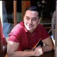 chungl740394's profile photo