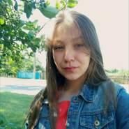 sofiyab145819's profile photo