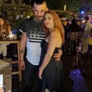 vasilisc228210's profile photo