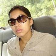 destinyp344109's profile photo
