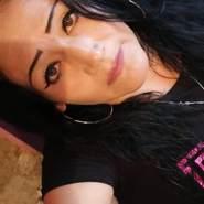 rosalil625972's profile photo