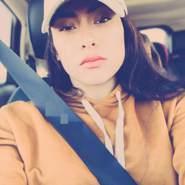 sheilat999432's profile photo