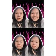 penseep368713's profile photo