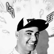 eduardoh524682's profile photo