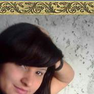 noretzip's profile photo