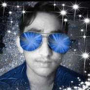 muhammadr775548's profile photo