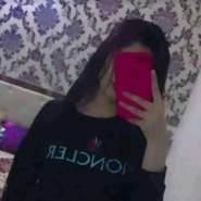 rzn1351's profile photo