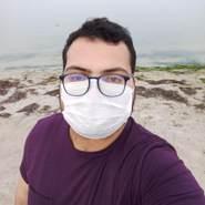 ilyesa999242's profile photo