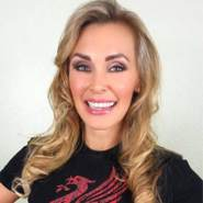 felicial283886's profile photo