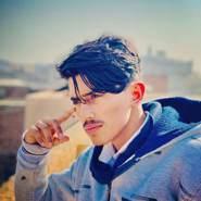 arbazg552899's profile photo