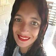 prisilav193516's profile photo