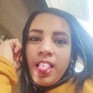 emilif719802's profile photo