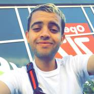 marwan944693's profile photo