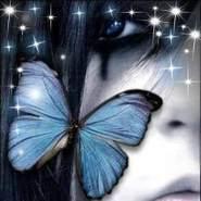 mariposas253909's profile photo