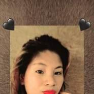 marj430's profile photo