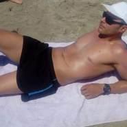 eugec983's profile photo