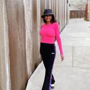 ravenwilliams558182's profile photo