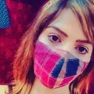 muskanm635956's profile photo