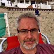 johnsonp732817's profile photo
