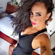 mayannalerez's profile photo