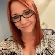 maryh697787's profile photo