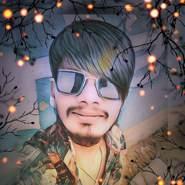 javeeds138432's profile photo