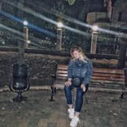 deadgirl888's profile photo