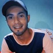 davida495673's profile photo