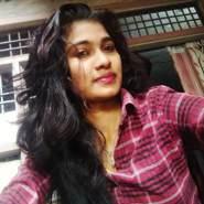 poojap634271's profile photo