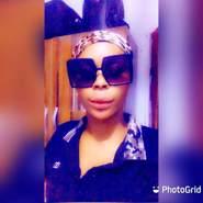 graceo298635's profile photo
