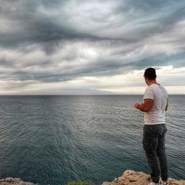 antonio799136's profile photo