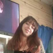 celesb158590's profile photo