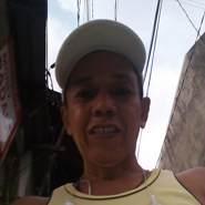 hermier837945's profile photo