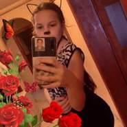 alexandra402959's profile photo