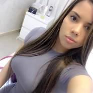 annj683's profile photo