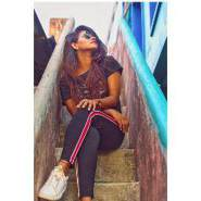 aswathya997455's profile photo