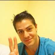 johnd02384's profile photo