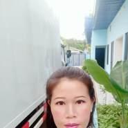 usercqpy05's profile photo